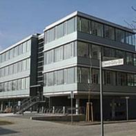 IfEU Ingenieurgesellschaft für Energie- und Umwelttechnik mbH