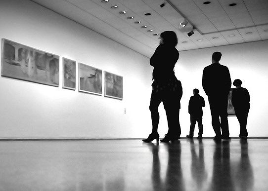 Kunstgallerie II